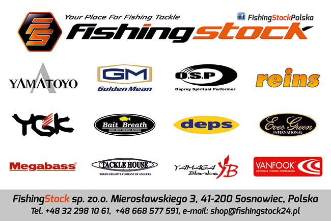 fishingstock24.jpg