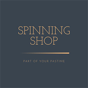 spinningshop