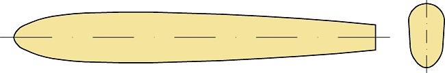 Dołączona grafika