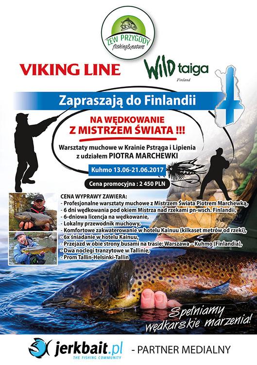 Finlandia_jerkbait.jpg
