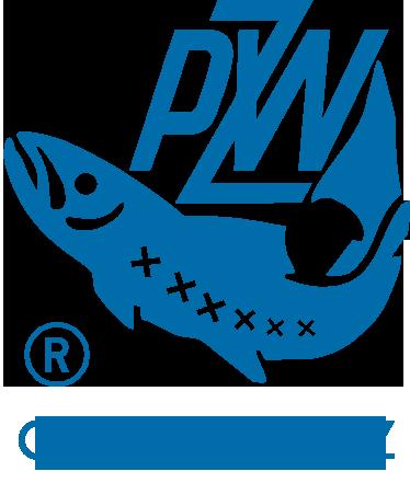 pzw_bydgoszcz.png