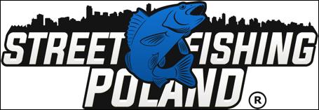 streetfishingpolska.jpg