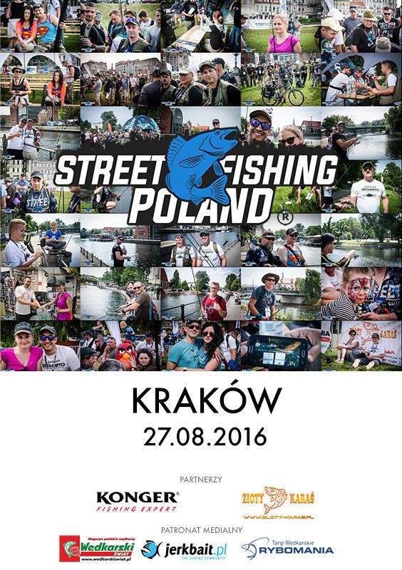 Krakow_ludzie.jpg