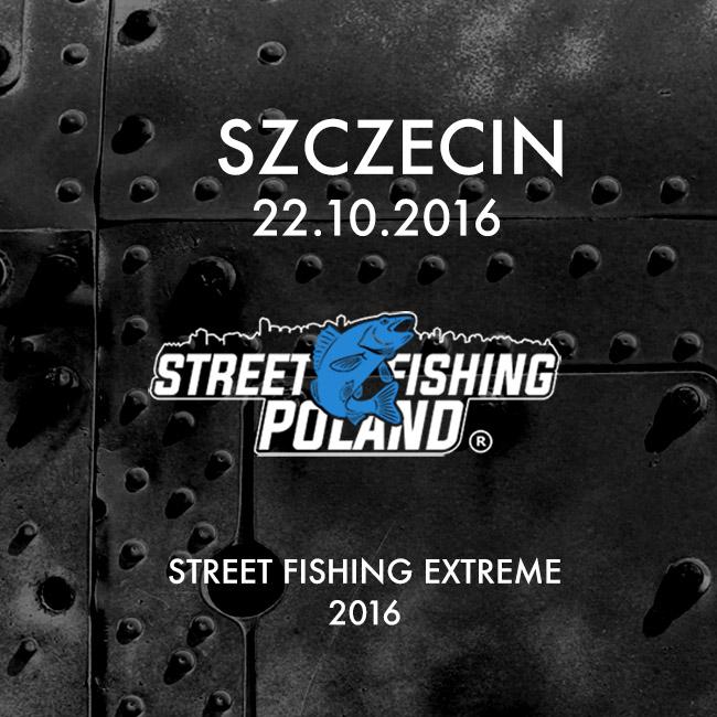 szczecin_small.jpg