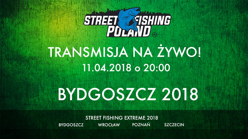 bydgoszcz_live_forum.jpg