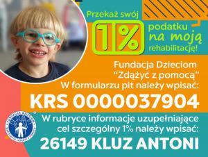 fb_post_v2_2021.jpg