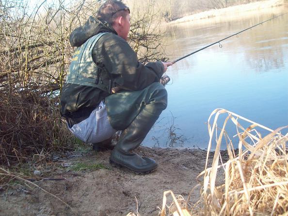 jerkbait.pl/uploads/monthly_02_2014/post-49240-0-49898100-1393243739.jpg