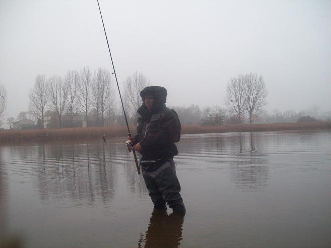 jerkbait.pl/uploads/monthly_12_2014/post-49240-0-09521000-1418653333.jpg
