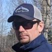 Filmy Fly Fishing - ostatni post przez peresada