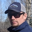 Okulary Smith Optics - ostatni post przez peresada