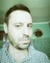 Wedki Aleka- ktokolwiek wid... - ostatni post przez mkuczara