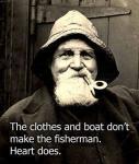 Filmy Fly Fishing - ostatni post przez Kacper.K