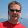 ECHOSONDA - ostatni post przez Mateusz Baran
