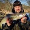 Fishing Lures by Marcin Gałka - ostatni post przez Zaworek