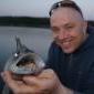 Lowrance Fish Hunter- nowa echosonda bezprzewodowa - ostatni post przez robert1977