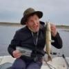 """""""Na ryby"""" - tu umawiamy się na wyprawy wędkarskie - ostatni post przez Framuga"""