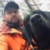 SALMO BUTCHER - ostatni post przez Matiz992