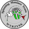 Bluzy Fishing Madness - ostatni post przez jedin