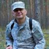 Pilnujmy porządku na jerkbait.pl - ostatni post przez Małkociniak