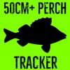 Odzież marki NORFIN - ostatni post przez Kuba (50cm+Perch Tracker)