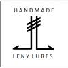 [S] Materiały do wykonania kogutów (pióra, chenille, główki) - ostatni post przez Leny55pl