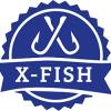 Sklep wędkarski www.x-fish.pl - ostatni post przez x-fish
