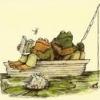 Nasze łodzie - ostatni post przez Ropuch